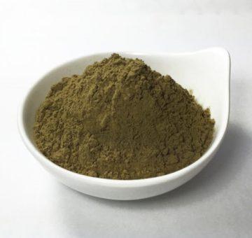Legalherbalshop Green Maeng Da Alkaloid Extract