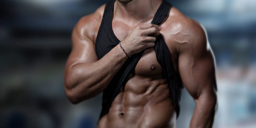 Epicatechin 101: Is It Truly Effective For Bodybuilding?