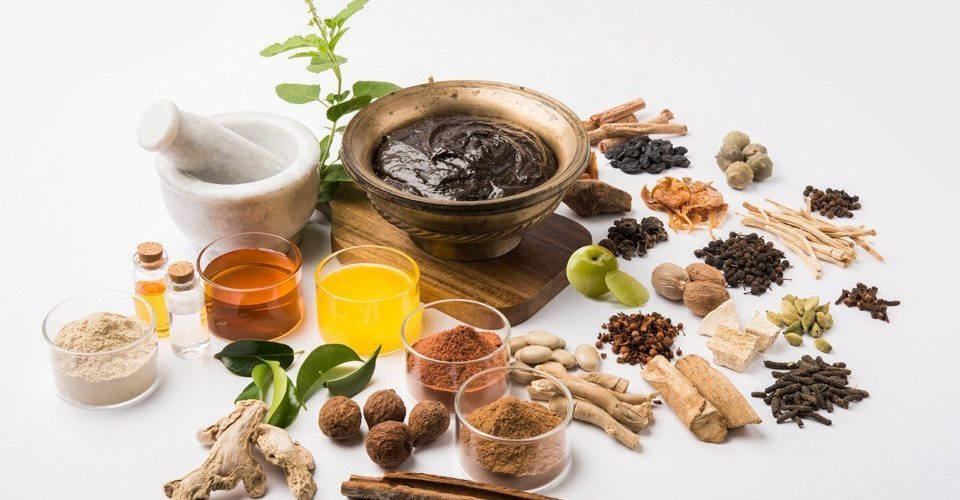 10 Chyawanprash Benefits – Ingredients, Reviews & Side Effects