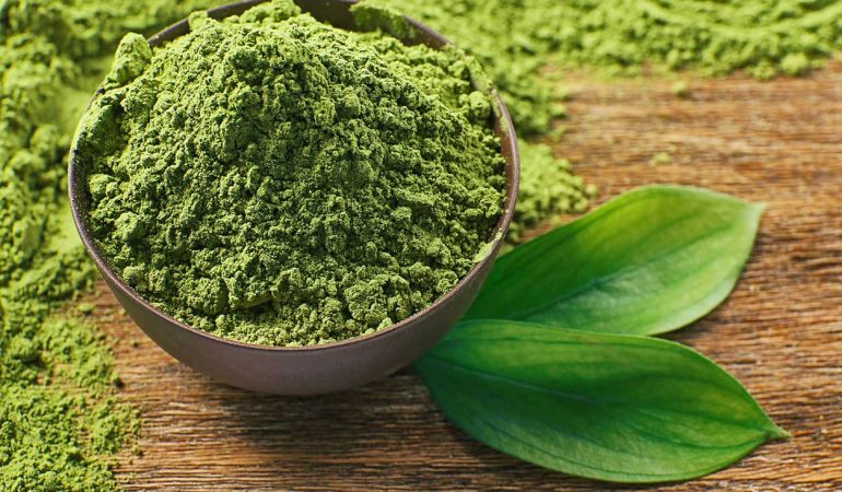 How To Manage Your Own Kratom Tolerance