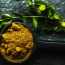 How To Store Kratom Properly And Optimize Shelf Life